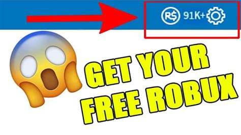The Advanced Guide To Lazy Robux Generator