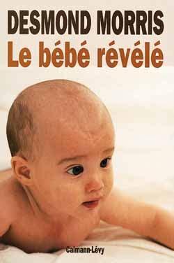 Le Bebe Revele