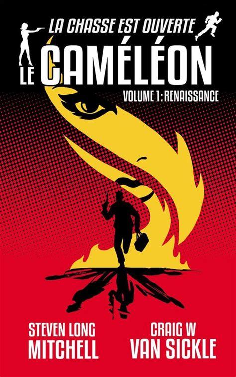 Le Cameleon Renaissan