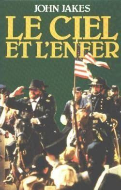 Le Ciel Et Lenfer