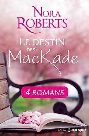 Le Destin Des Mackade L Integrale Le Destin Des Mckade