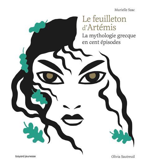 Le Feuilleton D Artemis