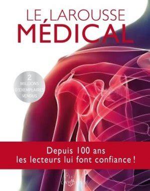 Le Larousse Medical
