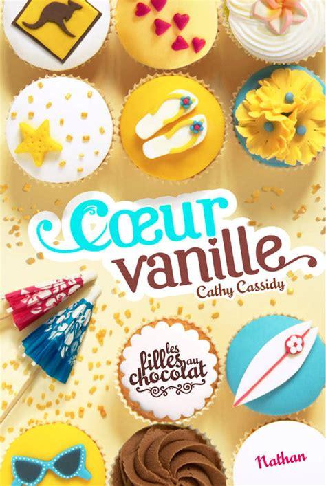 Le Livre Coeur Versions Francaises