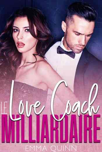 Le Love Coach Milliardaire
