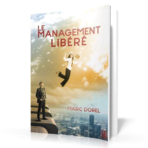 Le Management Libere