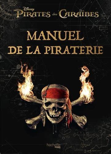 Le Manuel De La Piraterie