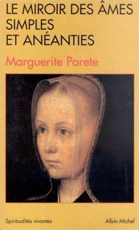 Le Miroir De Ses Desirs