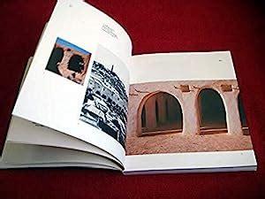 Le Mzab Une Lecon Darchitecture La Bibliotheque Arabe