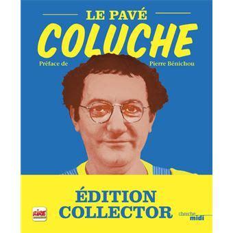 Le Pave Nouvelle Edition Collector