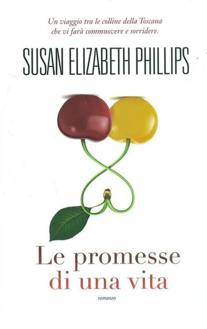 Le Promesse Di Una Vita Leggereditore