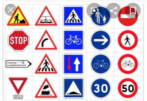 Le Quiz Du Code De La Route