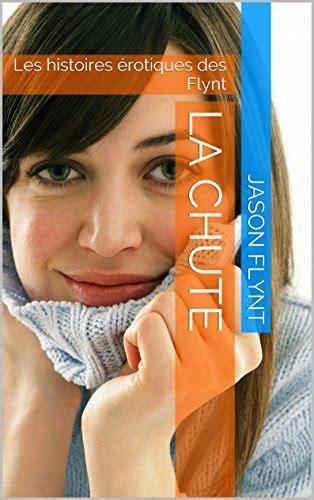 Le Sexe Shop Les Histoires Erotiques Des Flynt