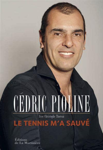 Le Tennis Ma Sauve Autobiographie Autobiographie