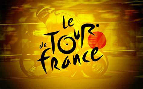 Le Tour A Century Of The Tour De France