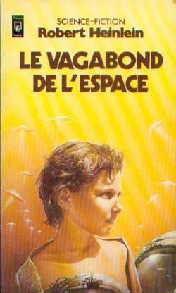 Le Vagabond De L Espace