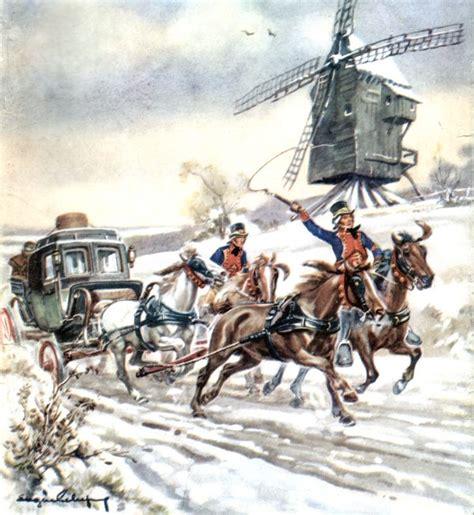 Le chasseur français, n° 718, décembre 1956