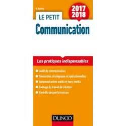 Le petit communication : Les pratiques indispensables