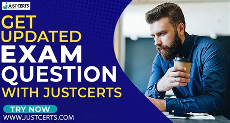 Learning Databricks-Certified-Professional-Data-Scientist Mode