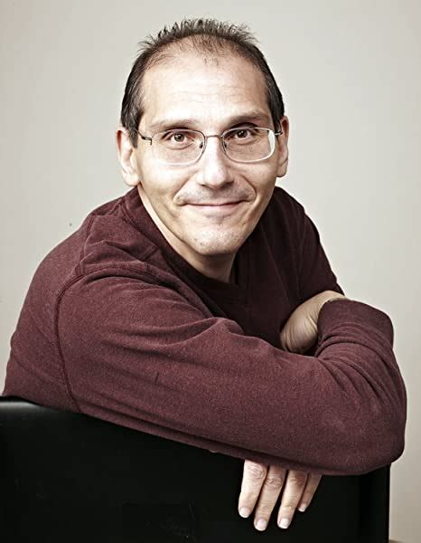 Learning Ios Development A Hands On Guide To The Fundamentals Of Ios Programming