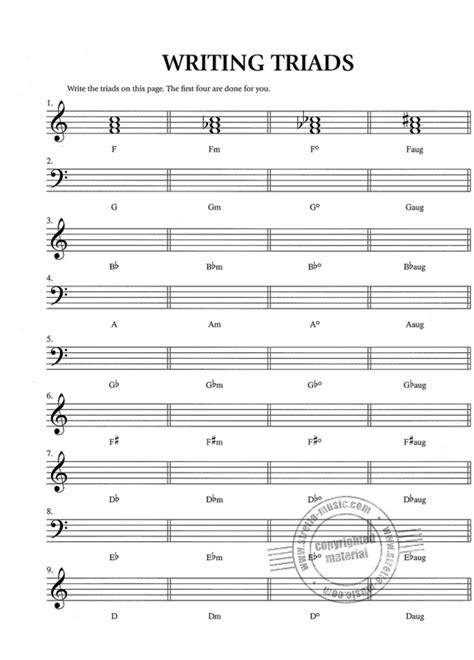 Lee Evans Crash Course En Chords Para Piano