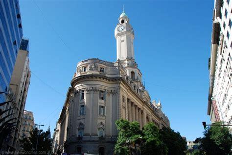 Legislatura De La Ciudad Autonoma De Buenos Aires
