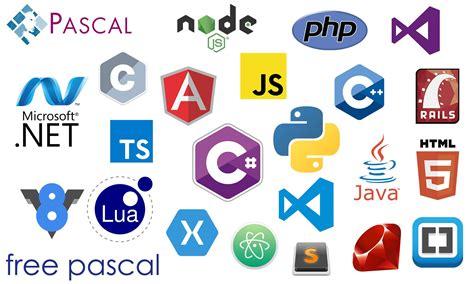 Lenguajes De Programacion 3
