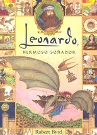 Leonardo Hermoso Sonador