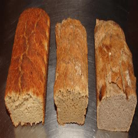 Les 100 Bons Plans Gluten Free A Bruxelles