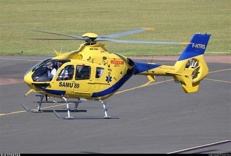 Les Aeronefs