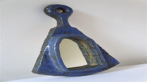 Les Argonautes Traduction Libre