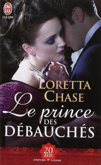 Les Debauches Tome 3 Le Prince Des Debauches