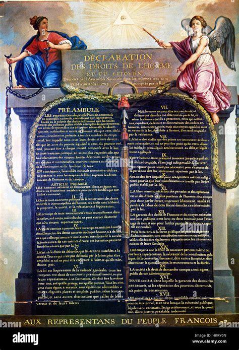 Les Droits De Lhomme Chez Jean Paul Ii