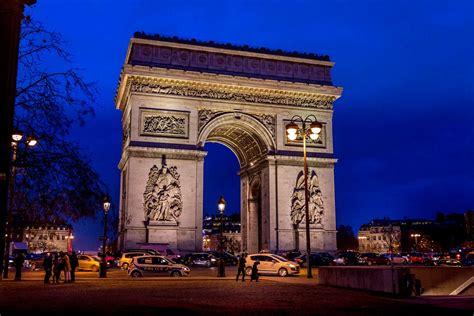 Les Hysteriques De Paris
