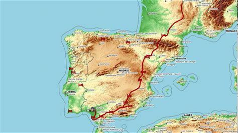 Les Ibères en Roussillon et Cerdagne