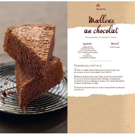 Les Meilleures Recettes De Nestle Dessert