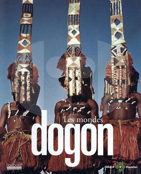 Les Mondes Dogon