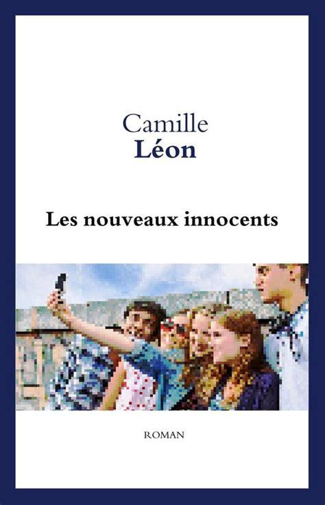 Les Nouveaux Innocents