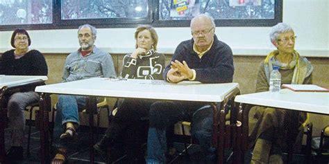 Les Oublies De La Democratie