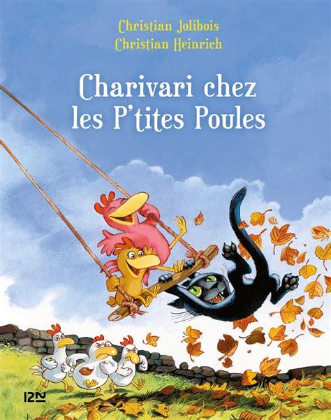 Les P Tites Poules Les P Tites Poules