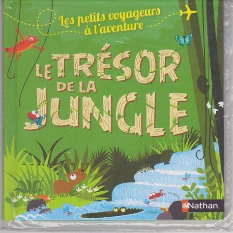 Les Ptits Voyageurs