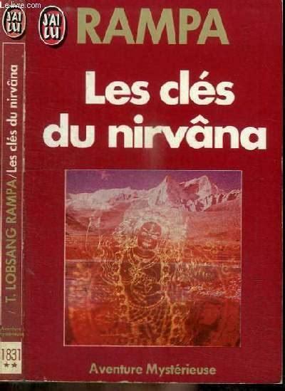 Les clés du nirvana