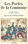 Les poetes de la commune