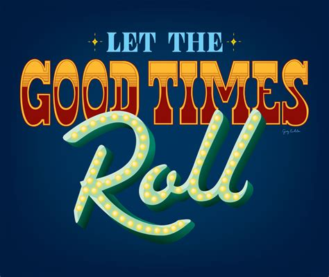 Let The Good Times Roll Bowling Journal To Write In