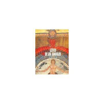Lexico De Los Simbolos Evocacion Del Arte Medieval
