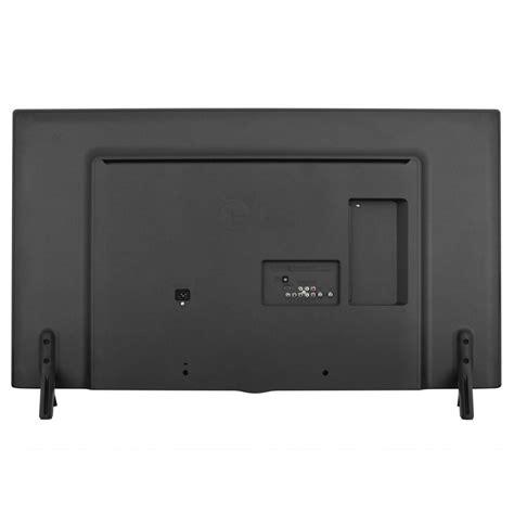 Lg 47lb5600 47lb5600 Sb Led Tv Service Manual