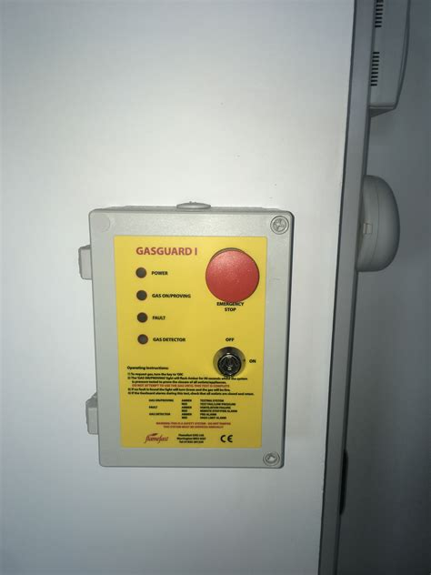 Lg Electrical Solutions