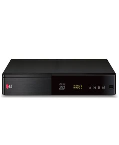 Lg Hr825t Blu Ray Disc Player Service Manual