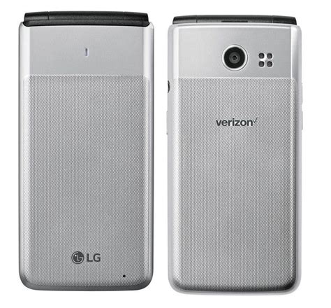 Lg Phone Manual
