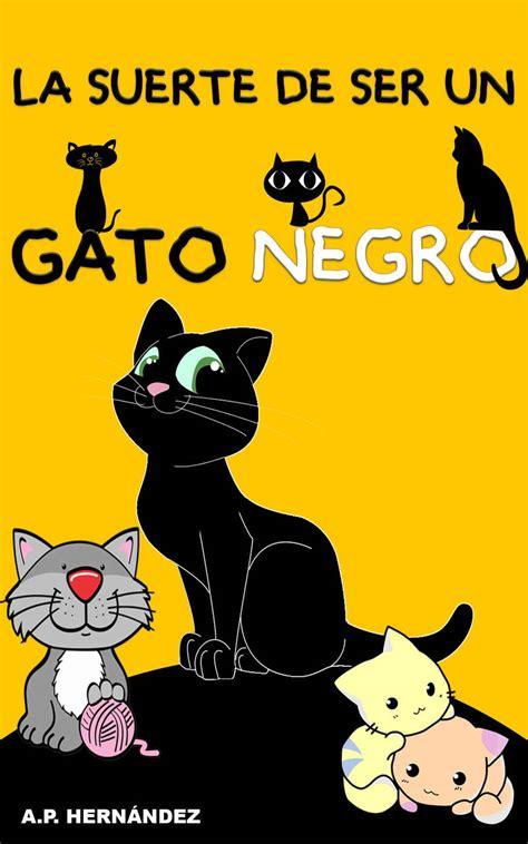 Libros Para Ninos Toca El Gato Libros Para Leer Textos Cortos Spanish Edition